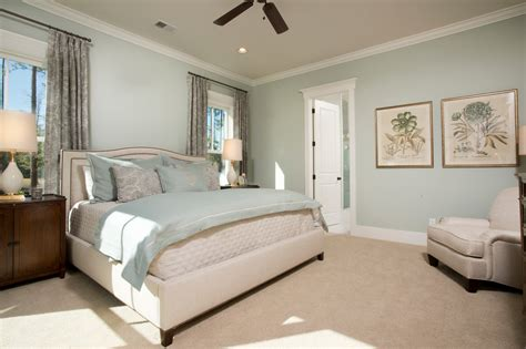crown molding in bedroom phenomenal crown molding lowes decorating ideas gallery in