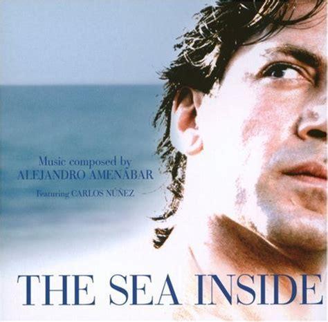 by the sea 2015 full cast crew imdb the i inside 2004 full cast crew imdb html autos weblog