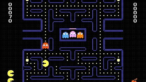 doodle 4 pacman celebrates pac tms 30th anniversary with doodle