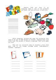Food Safety Worksheets by Worksheet Food Safety Worksheet Caytailoc Free