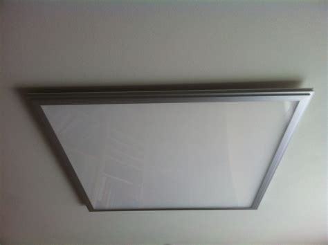 plafonnier pour bureau plafonnier salle de bain conforama solutions pour la