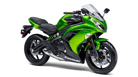 Kawasaki Price kawasaki bikes price 2017 models specifications