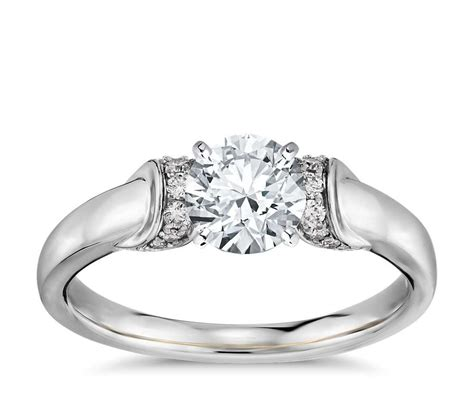 Best Wedding Rings by Best New Engagement Rings Unique Engagement Rings 2015