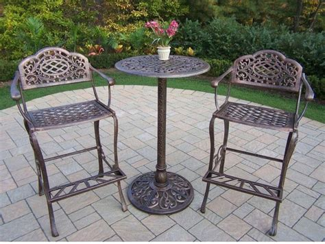 oakland patio furniture oakland living dining furniture mississippi 3 patio