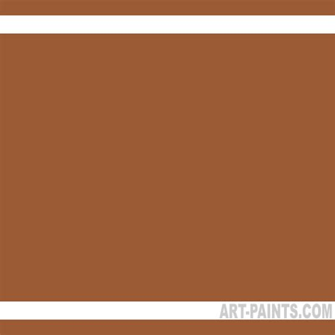 light brown decorlack acryl acrylic paints 047 light brown paint light brown color marabu