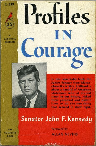 the best john f kennedy biography a picture book biography of john f kennedy images
