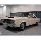 1967 Dodge HEMI Coronet Super Stock  Supercarsnet
