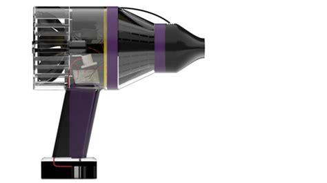 Cordless Hair Dryer Dyson reinhart paelinck l industrial product designer portfolio l rein eu