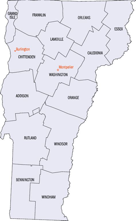 County Vt Property Records Vermont Real Estate Sales Data Vermont Real Estate Appraisals And Home Values