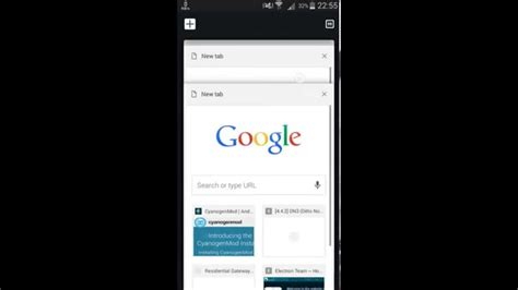 chrome android tabs chrome android 100 tabs