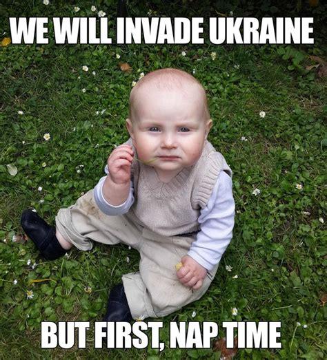 Asian Baby Meme - image gallery laughing asian meme