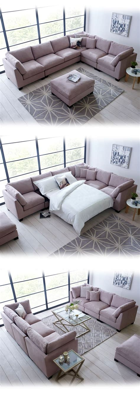 sofa bed for heavy person sofas for heavy best sofa for heavy person