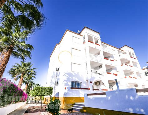 appartment in spain apartment for sale in villamartin costa blanca