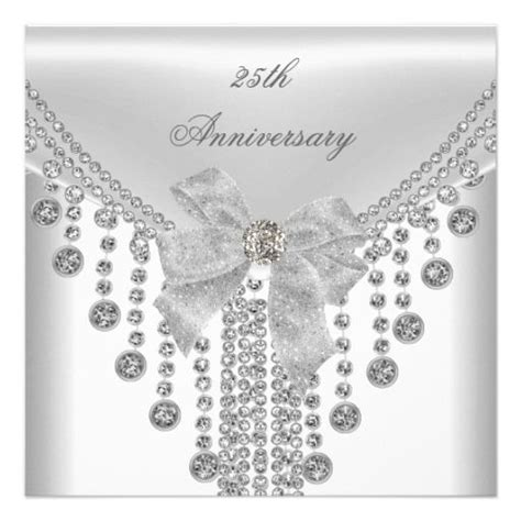 Wedding Anniversary Jewels by 246 Best Images About Wedding Anniversary