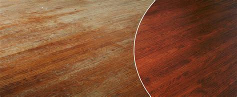floor qualifier n hance of baton rouge