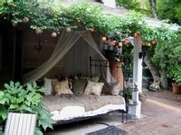 outdoor sleeping rooms 16 best outdoor sleeping images on for green and happy