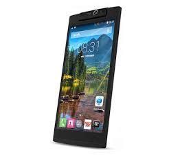 Tablet Mito 7 Inci mito t777 tablet 7 inci dengan kamera putar 8 megapixel