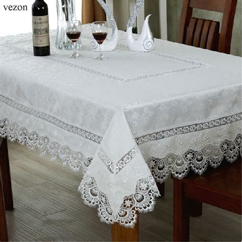 where to buy wedding table linens tablecloths where to buy table linens for wedding decor