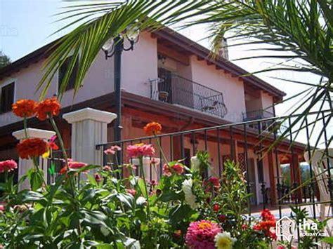 appartamento peschici appartamento in affitto in una villa a peschici iha 26651
