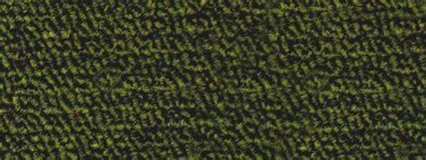 Karpet Wall To Wall karpet polos loop pile arsip hjkarpet