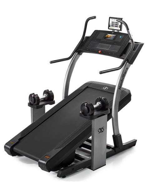 100 wiring diagram nordictrack treadmill