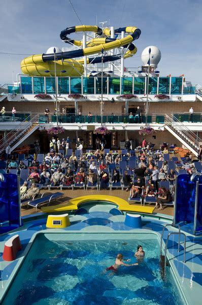 boat or ship in dream carnival dream ship review
