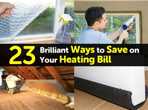 how to save on your heating bill room in room bed tent 23 brilliant ways to save on your heating bill