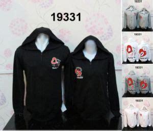 Pusat Jaket Sweater Import Korea Kodebluepuma rumahbambu3bajumurah pusat baju korea murah kaos murah