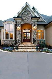 house entrance designs exterior beautiful front doors and entrance on pinterest