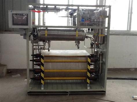 china hydrogen generator china hydrogen generator