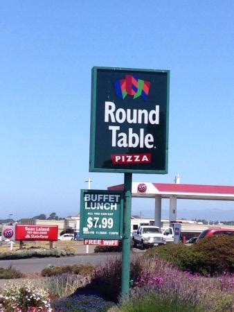 round table pizza ukiah ca les 10 meilleurs restaurants 224 mendocino county tripadvisor