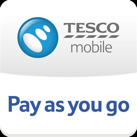 www mobile pay tesco mobile pay as you go on the app store