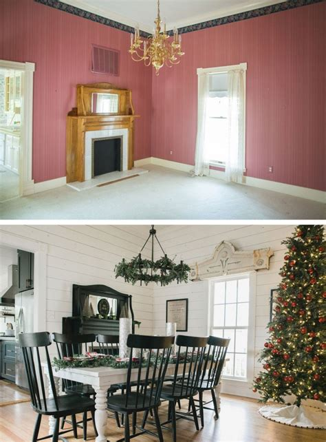 fixer upper magnolia house bed and breakfast magnolia house fixer upper bed breakfast hello lovely