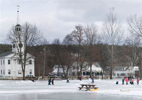 norwich one tiny vermont town s secret to happiness and excellence books wed 9 am small town has big olympic contingent