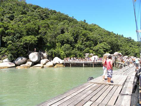 barco pirata a laranjeiras despedida de balne 225 rio de cambori 250 barco pirata e