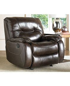 best quality leather recliners 1000 images about leather recliner on pinterest leather