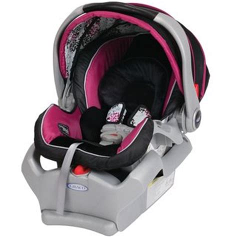 graco platinum car seat cheap discount graco snugride infant car seat platinum