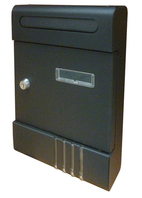 cassetta postale condominio cassetta postale posta per porta lettere buca con