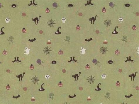 cute minimal pattern halloween pattern wallpaper minimal simple halloween