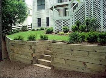 local retaining wall contractors     cost