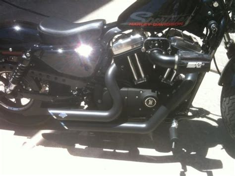 stoked 6 questions to fuel your for jesus books sportster 48 2010 gas tank question harley davidson forums