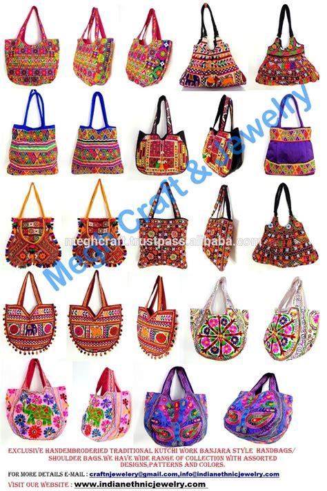 gujrati pattern kurti wholesale kurti blouse indian fancy short kurti gujarati