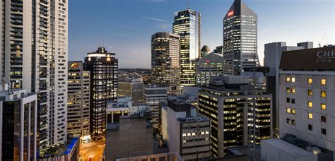 city view appartments city view from apartment www pixshark com images