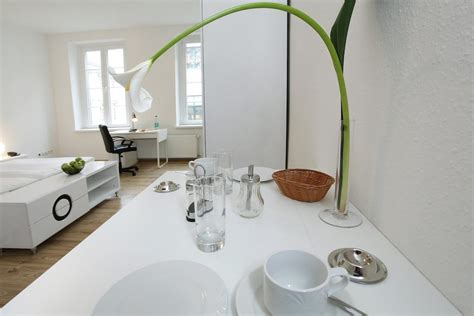 design apartment by centro comfort centro hotel design apart dusseldorf germany booking com