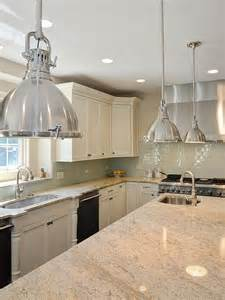 best kitchen countertops light granite countertop collection pictures home and cor inspirations