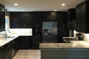 How To Design An Ikea Kitchen an ikea kitchen renovation for serious chefs with style