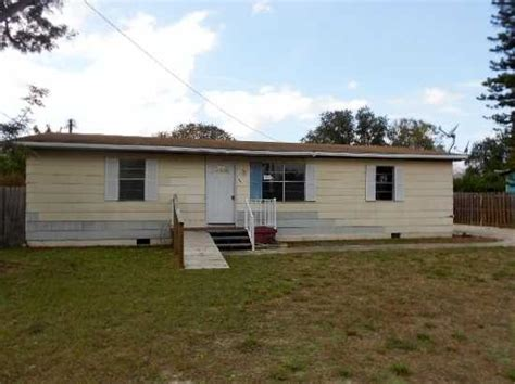 120 ave sebring florida 33875 detailed property