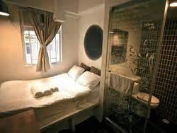 just comfort inc los mejores hoteles de hong kong el puerto fragante