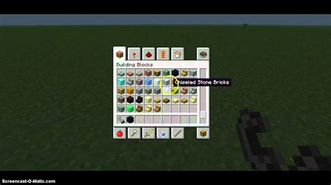 how to make a double boat in minecraft wooden rowing boat plans free australia how to make