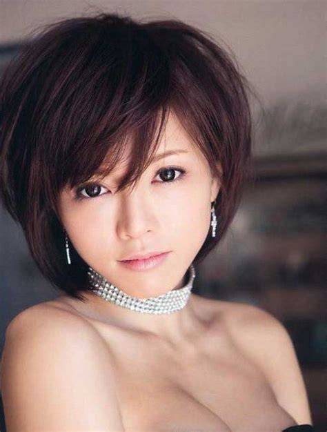korean pixie haircut 418 best images about hairstyles 2017 on pinterest men s